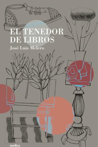 El tenedor de libros