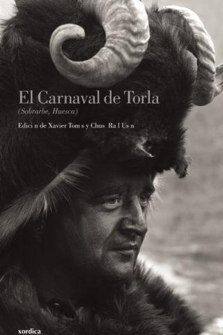 El Carnaval de Torla