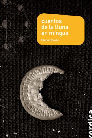 Cuentos de la lluna en mingua