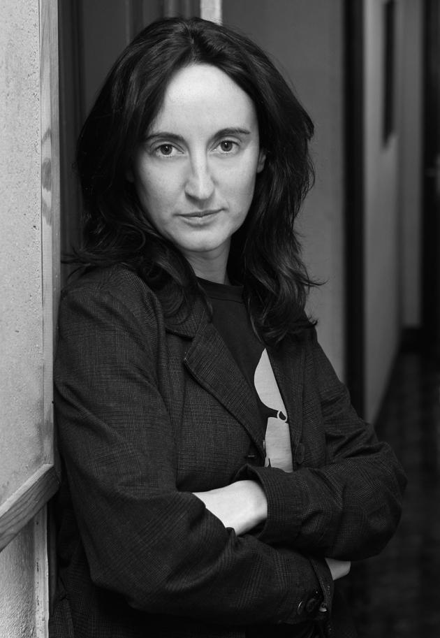 Ángela Labordeta