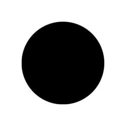 Simient negra