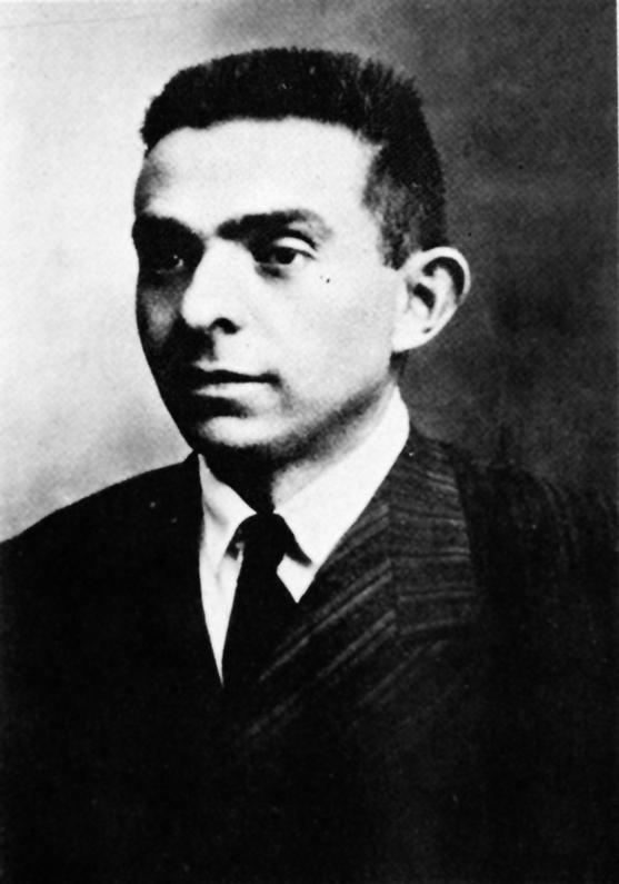 Leonardo Escalona